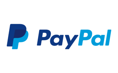 PayPal Spenden sind wieder möglich